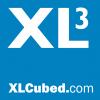 XLlogotext